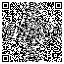 QR code with Henningsen Foods Inc contacts