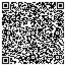 QR code with Roberts Dairy Company contacts