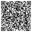 QR code with Capital Solutions contacts