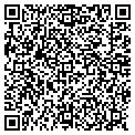 QR code with Cad-Re Feed & Grandma's Cpbrd contacts