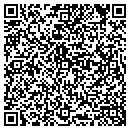 QR code with Pioneer Guide Service contacts