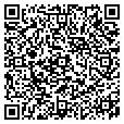 QR code with GGL Inc contacts
