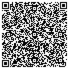 QR code with Northeast Nebraska Title Co contacts