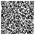 QR code with Pioneer Properties Inc contacts
