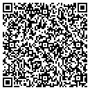 QR code with Manning Realty contacts
