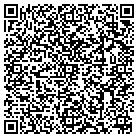 QR code with McCook Housing Agency contacts
