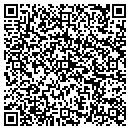 QR code with Kyncl Pulling Team contacts
