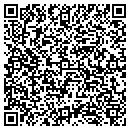 QR code with Eisenhower School contacts