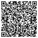 QR code with Sea Level Construction contacts