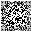 QR code with Thornridge Golf Course contacts
