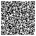 QR code with Iglesia Ni Christo contacts
