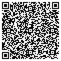 QR code with Accounting Associates contacts