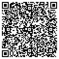 QR code with Space Unlimited Inc contacts