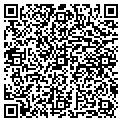 QR code with E C Phillips & Son Inc contacts