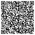 QR code with Willie's Marine Inc contacts