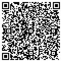 QR code with Acuna Morales & Assoc contacts