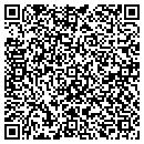 QR code with Humphrey Main Office contacts