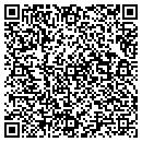 QR code with Corn Lane Farms Inc contacts