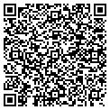 QR code with Andersons contacts