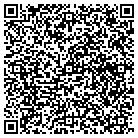 QR code with Davenport Community Center contacts