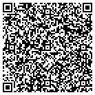 QR code with Milligan's House Of Meats contacts