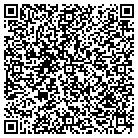 QR code with Clean Harbors Environmental Se contacts