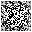 QR code with Crest Petroleum contacts