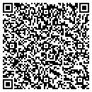 QR code with Bruning Fire Department contacts