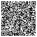 QR code with Cake House contacts