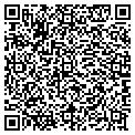 QR code with Rhino Linings Of Fairbanks contacts