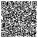 QR code with Lake & Peninsula Borough contacts