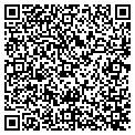 QR code with Alaska Pipe/Ferguson contacts