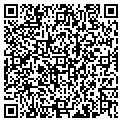 QR code with Mc Phee School's Out contacts