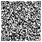 QR code with Discount Vacuum & Sewing contacts