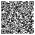 QR code with Coffee Junction contacts