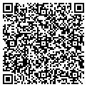 QR code with Paradise Lunch & Bakery contacts