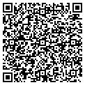 QR code with Bentley's Motors contacts