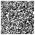 QR code with Amfirst Insurance Service contacts