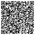 QR code with Wrangell Landfill contacts