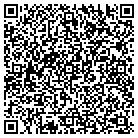 QR code with Roth Racing Performance contacts