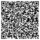 QR code with B & J Automotive contacts