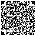 QR code with Upper Tanana Child Development contacts