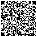 QR code with US Fish & Wildlife Department Service contacts