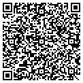QR code with Interior Women's Health contacts