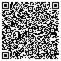 QR code with Sandhills Auto & Tractor contacts