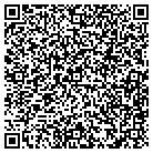 QR code with Hartington Elevator Co contacts