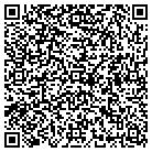 QR code with Glenvil Co-Op Credit Union contacts