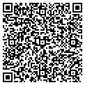 QR code with Festival Fairbanks contacts