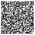 QR code with Dillon & Findley contacts