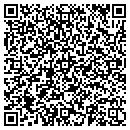 QR code with Cinema 3 Theatres contacts